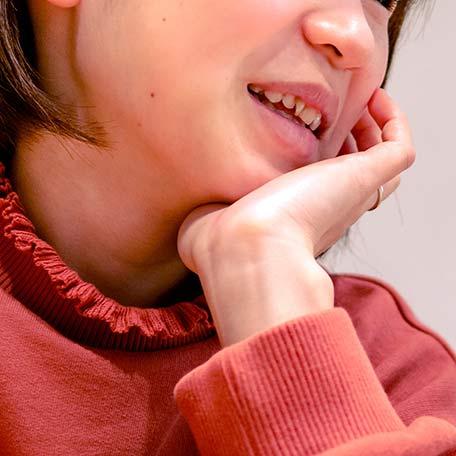 新宿ポニーチャット所属の42歳主婦の口コミ