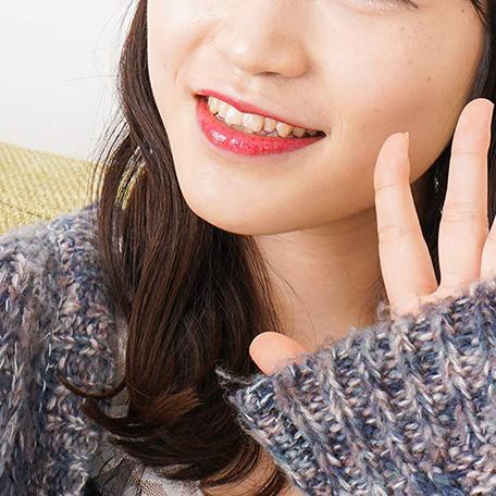 新宿ポニーチャット所属の20歳大学生の口コミ